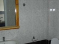 Vila Blue Sea Basil Toroni Sitonija Apartmani i Hoteli na plazi (28)