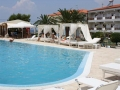 Vila Blue Sea Basil Toroni Sitonija Apartmani i Hoteli na plazi (3)