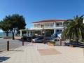 Vila Blue Sea Basil Toroni Sitonija Apartmani i Hoteli na plazi (4)