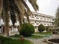 Vila Blue Sea Basil Toroni Sitonija Apartmani i Hoteli na plazi (5)