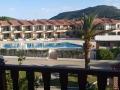Vila Blue Sea Basil Toroni Sitonija Apartmani i Hoteli na plazi (7)