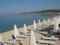 Vila Blue Sea Basil Toroni Sitonija Apartmani i Hoteli na plazi (8)
