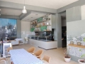 Vila Blue Sea Basil Toroni Sitonija Apartmani i Hoteli na plazi (9)