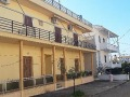 Vila-Chrisoula-Evia-Pefki-3