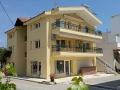 Vila Chrisula Sarti Ponuda Apartmana za Letovanje u Sartiju (1)