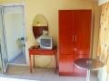 Vila Chrisula Sarti Ponuda Apartmana za Letovanje u Sartiju (11)