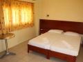 Vila Chrisula Sarti Ponuda Apartmana za Letovanje u Sartiju (12)