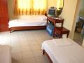 Vila Chrisula Sarti Ponuda Apartmana za Letovanje u Sartiju (13)