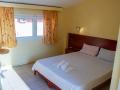 Vila Chrisula Sarti Ponuda Apartmana za Letovanje u Sartiju (14)