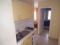 Vila Chrisula Sarti Ponuda Apartmana za Letovanje u Sartiju (15)