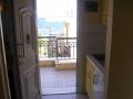 Vila Chrisula Sarti Ponuda Apartmana za Letovanje u Sartiju (16)