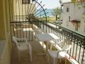 Vila Chrisula Sarti Ponuda Apartmana za Letovanje u Sartiju (17)