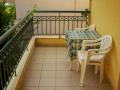 Vila Chrisula Sarti Ponuda Apartmana za Letovanje u Sartiju (18)