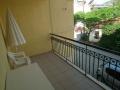 Vila Chrisula Sarti Ponuda Apartmana za Letovanje u Sartiju (19)