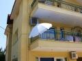 Vila Chrisula Sarti Ponuda Apartmana za Letovanje u Sartiju (2)
