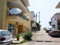 Vila Chrisula Sarti Ponuda Apartmana za Letovanje u Sartiju (3)