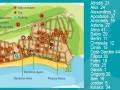 Vila Chrisula Sarti Ponuda Apartmana za Letovanje u Sartiju (4)