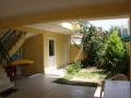 Vila Chrisula Sarti Ponuda Apartmana za Letovanje u Sartiju (5)