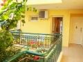 Vila Chrisula Sarti Ponuda Apartmana za Letovanje u Sartiju (6)