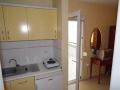 Vila Chrisula Sarti Ponuda Apartmana za Letovanje u Sartiju (8)