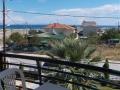 Vila Cipos Stavros Apartmani na plazi (10)