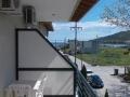 Vila Cipos Stavros Apartmani na plazi (11)