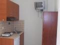 Vila Cipos Stavros Apartmani na plazi (14)