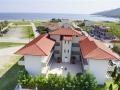 Vila Cipos Stavros Apartmani na plazi (2)