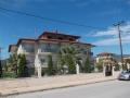 Vila Cipos Stavros Apartmani na plazi (3)