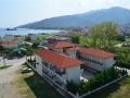 Vila Cipos Stavros Apartmani na plazi (4)