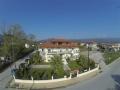 Vila Cipos Stavros Apartmani na plazi (5)