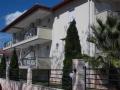 Vila Cipos Stavros Apartmani na plazi (6)