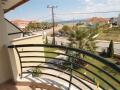 Vila Cipos Stavros Apartmani na plazi (7)