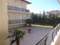 Vila Cipos Stavros Apartmani na plazi (8)