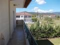 Vila Cipos Stavros Apartmani na plazi (9)