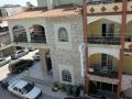 Vila Corfu 1 Nea Flogita Apartmani (3)