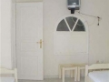 Vila Corfu 1 Nea Flogita Apartmani