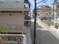 Vila Corfu 2 Nea Flogita (2)