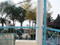 Vila Corfu 3 Nea Flogita Kasandra Apartmani
