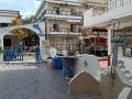 Vila-Cosmos-Inn-Olympic-Beach-7
