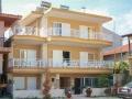 Vila Dimis Sarti Apartmani (1)