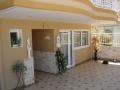 Vila Dimis Sarti Apartmani (3)