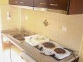Vila Dimis Sarti Apartmani (4)