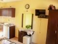 Vila Dimis Sarti Apartmani (6)