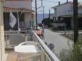 Vila Dimitra 2 Nea Vrasna (9)