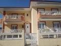 Vila Dimitra Vrasna Paralia Grcka Apartmani (3)