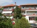 Vila-Dimitris-Asprovalta-1