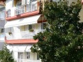 Vila-Dimitris-Asprovalta-3