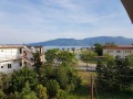 Vila-Dimitris-Asprovalta-6