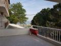 Vila-Dimitris-Asprovalta-7